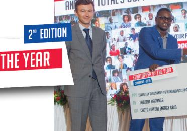 startupper_awards_web-01