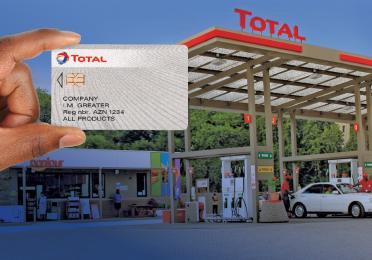 totalcard_white