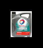 quartz3000