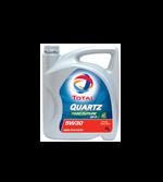 Quartz4000