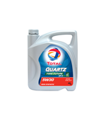 quartz7000.png