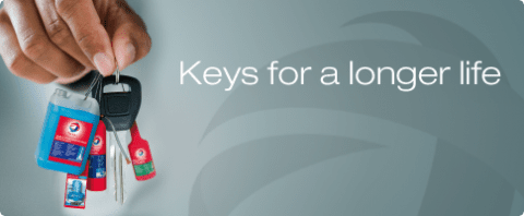 keys_for_a_longer_life.png