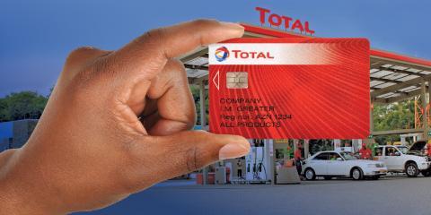 totalcard