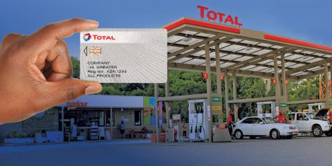 totalcard_white-01.jpg